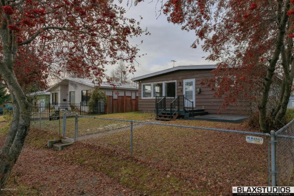 1316 O St., Anchorage, AK 99501 Photo 79