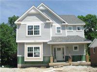 Home for sale: 119 Wilson Avenue, Kirkwood, MO 63122