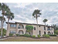 Home for sale: 1217 Aqui Esta Dr. #12, Punta Gorda, FL 33950