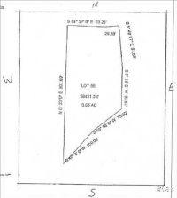 Home for sale: 0 Eton Pl., Lambertville, MI 48144