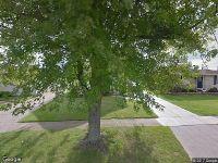 Home for sale: Satinwood, Cheektowaga, NY 14225