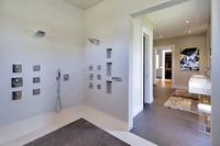 Home for sale: 1086 Cedar Rd., Fairfield, CT 06890