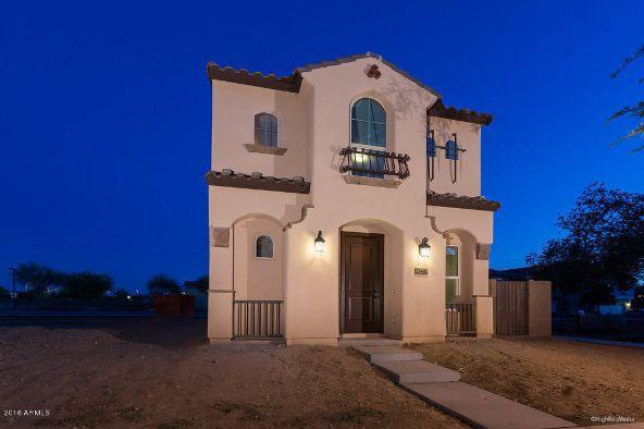 11447 W. St. John Rd., Surprise, AZ 85378 Photo 1