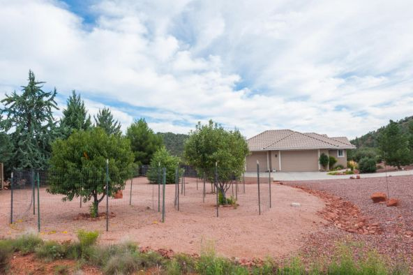 300 Michaels Ranch Dr., Sedona, AZ 86336 Photo 28