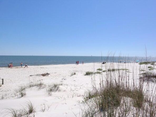 1680 Hwy. 180, Gulf Shores, AL 36542 Photo 8