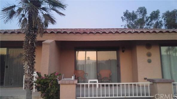 40969 West la Costa Cir., Palm Desert, CA 92211 Photo 1
