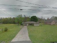 Home for sale: Ventress, Ventress, LA 70783