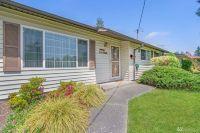 Home for sale: 15783 118th Pl. S.E., Renton, WA 98058