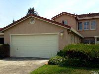 Home for sale: 368 Columbia Cir., Benicia, CA 94510