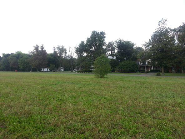 North Ridge Estates, Sikeston, MO 63801 Photo 29