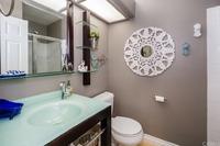 Home for sale: Donatello, Aliso Viejo, CA 92656