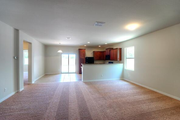 8212 West Kittiwake Lane, Tucson, AZ 85757 Photo 6