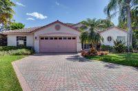 Home for sale: 144 Egret Cir., Greenacres, FL 33413