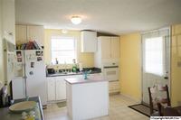 Home for sale: 3373 County Rd. 214, Hillsboro, AL 35643