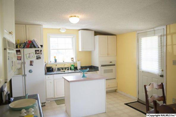 3373 County Rd. 214, Hillsboro, AL 35643 Photo 1