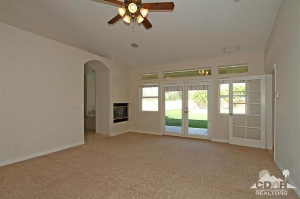 43075 Moore Cir., Bermuda Dunes, CA 92203 Photo 1