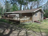 Home for sale: N343 3rd Dr., Adams, WI 53910