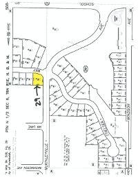 Home for sale: Lot #29 Chelsea Way, Mckinleyville, CA 95519