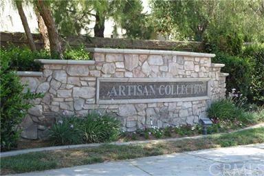13235 Copra Avenue, Chino, CA 91710 Photo 14