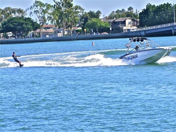 5510 E. Anaheim Rd., Long Beach, CA 90815 Photo 60
