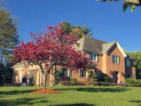 Home for sale: 4 Coachmen Ln., Bedford, MA 01730