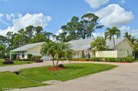 Home for sale: 2458 S.E. Hillard Rd., Port Saint Lucie, FL 34953