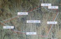 Home for sale: Lot 3 N.W. K St., Bentonville, AR 72712