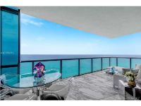 Home for sale: 17121 Collins Ave. # 4203, Sunny Isles Beach, FL 33160
