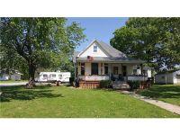 Home for sale: 500 N. Main St., Windsor, MO 65360