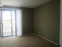 Home for sale: 865 S. B St., Oxnard, CA 93030