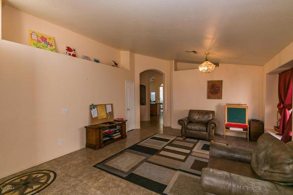 1024 E. Blackhawk Dr., Phoenix, AZ 85024 Photo 4