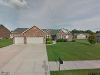 Home for sale: Colfax, Belleville, IL 62221