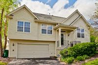 Home for sale: 880 Essex Cir., Grayslake, IL 60030