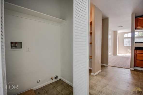 1407 2nd St., Bakersfield, CA 93304 Photo 15