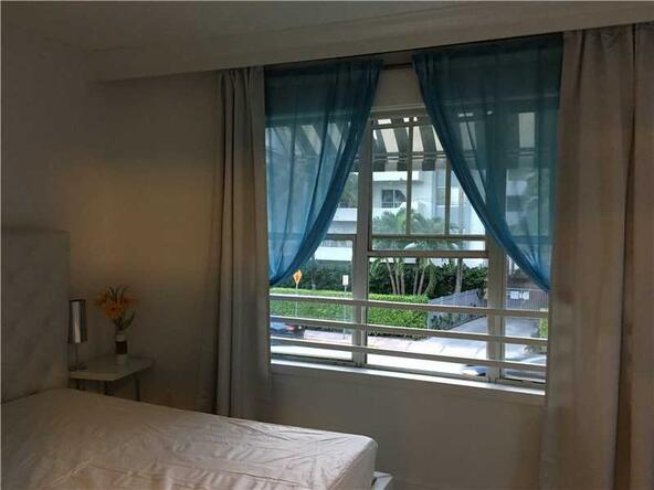1619 W. Lenox # 9, Miami Beach, FL 33139 Photo 2