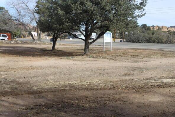 3246 N. State Route 89, Prescott, AZ 86301 Photo 6
