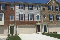 Home for sale: 155 Mohegan Dr., Havre De Grace, MD 21078