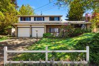 Home for sale: 7504 117th Ave. N.E., Kirkland, WA 98033