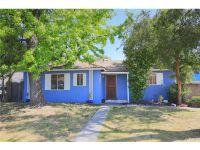 Home for sale: Leroy St., San Gabriel, CA 91775