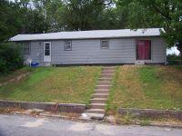 Home for sale: 1100 Olive, Concordia, KS 66901