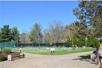 Home for sale: 31 High Rock Ridge, Lake Lure, NC 28746
