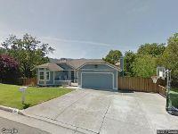 Home for sale: Becky, Novato, CA 94949