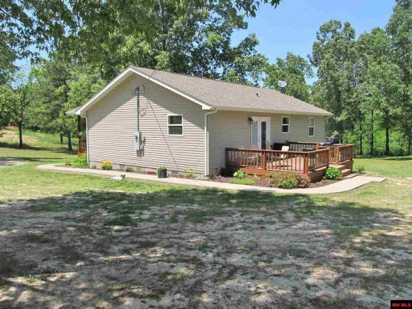 35 Pioneer Ln., Yellville, AR 72687 Photo 13