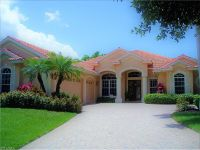 Home for sale: 9290 Cedar Creek Dr., Bonita Springs, FL 34135