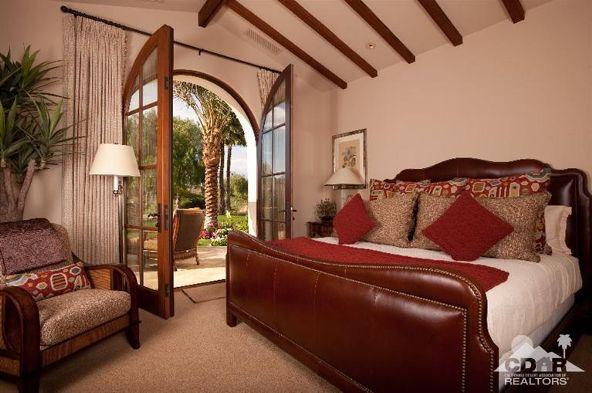 52425 Via Dona, Lot #122, La Quinta, CA 92253 Photo 6
