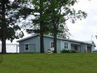 Home for sale: 1745 French Town Rd., Camp, AR 72520