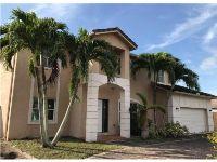 Home for sale: 15236 S.W. 181st Terrace, Miami, FL 33187