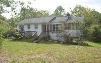 Home for sale: 501 Pocasset Rd., Highland Lake, NJ 07422