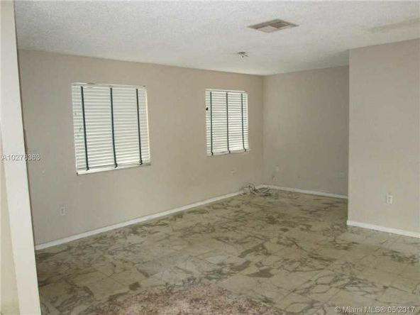 10802 Southwest 142 Ct., Miami, FL 33186 Photo 9