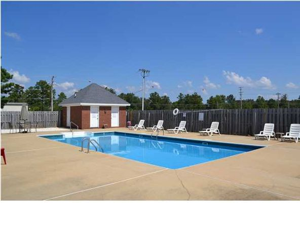 676 Windsong Lp, Wetumpka, AL 36093 Photo 2